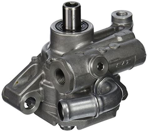 acdelco 174 20954812 gm original equipment power steering acdelco 20954812 gm original equipment power steering pump