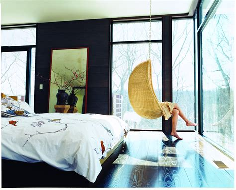 swings in bedrooms swings in the house sanctuary decor