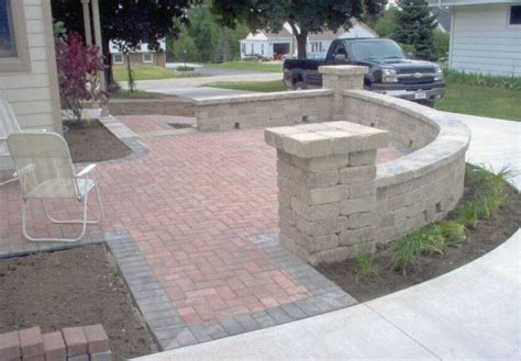 landscaping milwaukee landscape milwaukee7 central services co inc