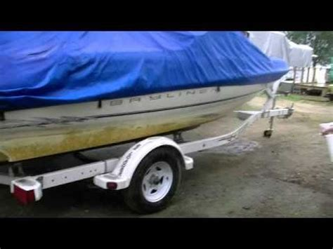 on off boat cleaner using on and off boat hull cleaner youtube