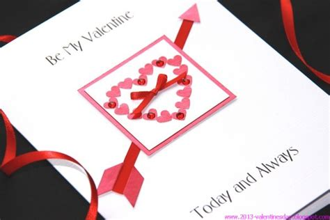 Valentine Gifts Cards - top 20 gift ideas for your girl friend on valentines 2014 easyday