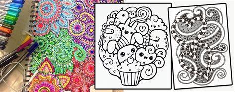 start een doodle tekenen teken jij ook graag of wil je beter