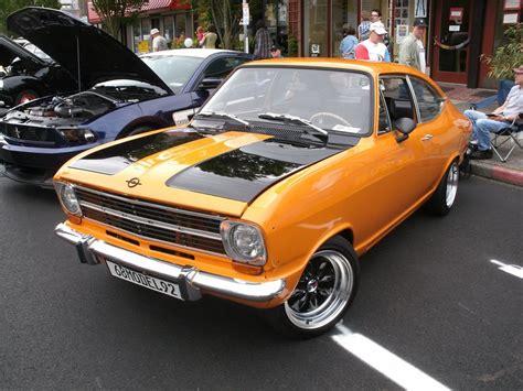 opel kadett 1968 opel kadett rallye for sale troy moore s 1968 opel