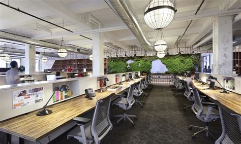 52 best images about cool office spaces on