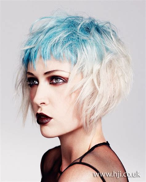hair cut styles good for brain surgery 21 best undercut hairstyles images on pinterest