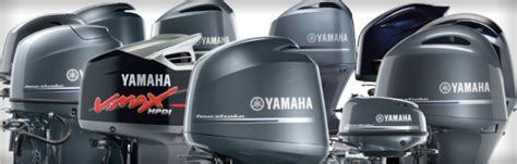 yamaha outboard motor dealers in nh yamaha outboards granite state dock marine nh