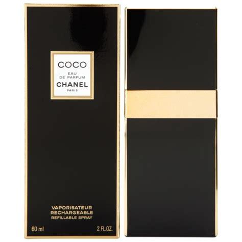 Parfum Refill 60 Ml chanel coco eau de parfum for 60 ml refillable
