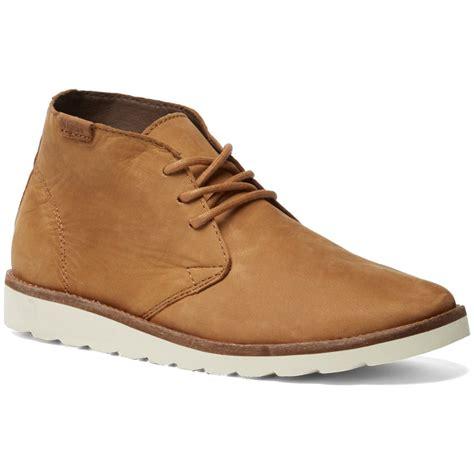 vans boots for vans desert chukka boots s evo