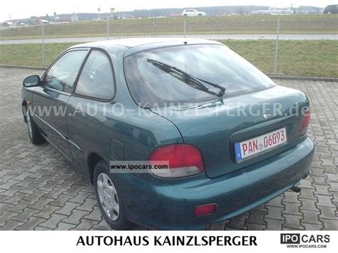 where to buy car manuals 1999 hyundai accent parking system 1999 hyundai accent information and photos momentcar
