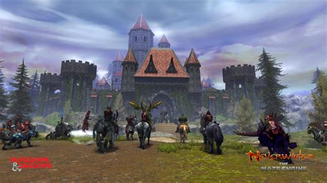 Neverwinter Giveaway - neverwinter storm king s thunder vip code raffle and giveaway free online mmorpg and