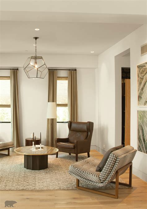 behr living room colors coat the walls of your living room with a neutral cream