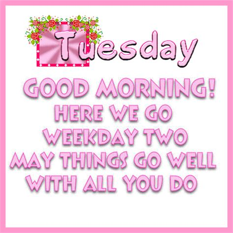 silly tuesday cliparts   clip art