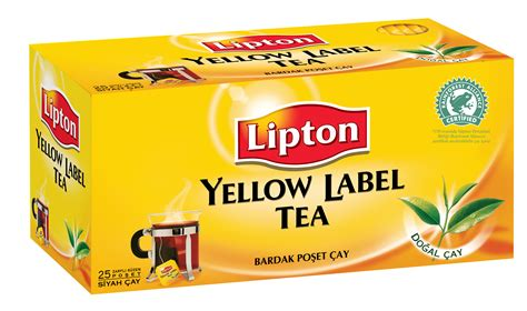 Image Gallery lipton products