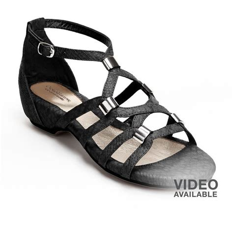 and barrow sandals barrow 174 sole sense ability gladiator sandals