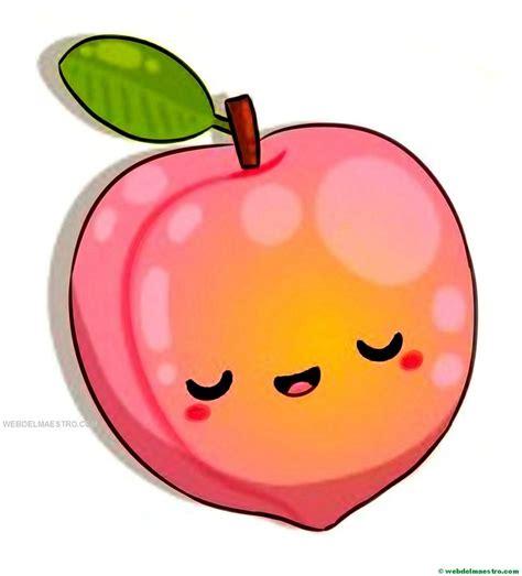 imagenes animadas de frutas y verduras dibujos de frutas y verduras web del maestro
