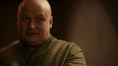 game of thrones eunuch actor cunt finally became an actor r gameofthrones insidegaming