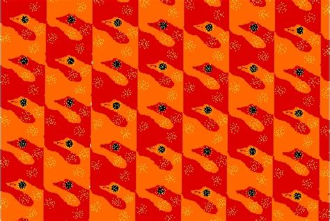 christmas tree tessellation pattern 17 best images about tessellations on pinterest coloring
