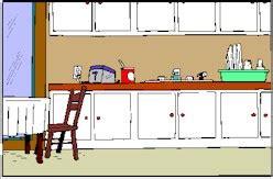 Living Room En Español Como Se Escribe La Casa En Ingl 233 S Cursos De Ingl 233 S Gratis