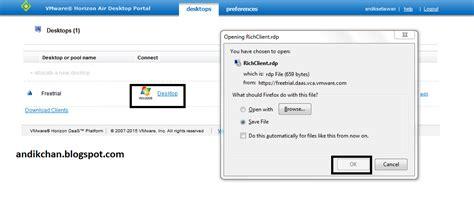 cara membuat vps gratis terbaru priakurus com cara membuat rdp gratis terbaru 2015 bagust