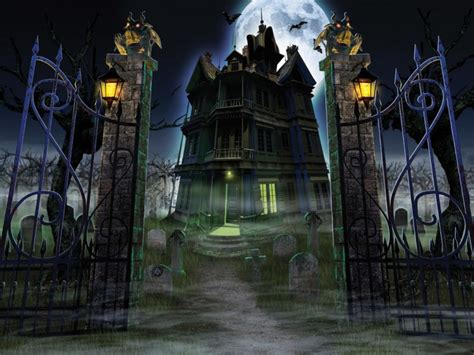 best haunted houses in america best haunted houses in the us rent it today blog