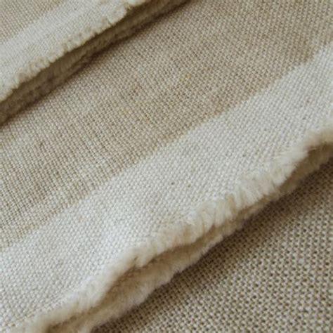 organic upholstery organic linen fabric ebay