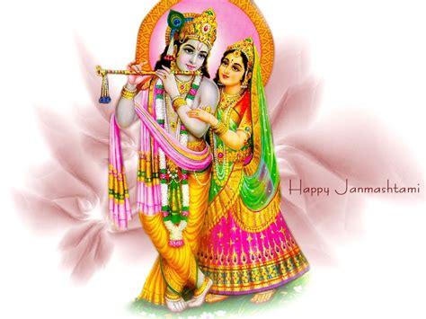 get much information hindu gods   11
