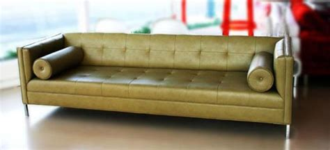 roberto sofa factory phoenix sofa phoenix sectionals phoenix sofa factory thesofa
