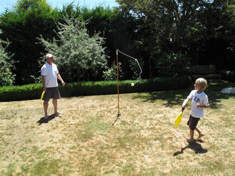 swinging ball thing uncategorized peabodysoup