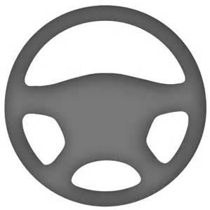 Steering Wheel Drawing 302 Found