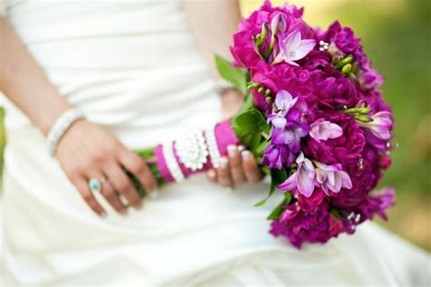 Lovella Pink 925 best images about purple lavender wedding flowers on