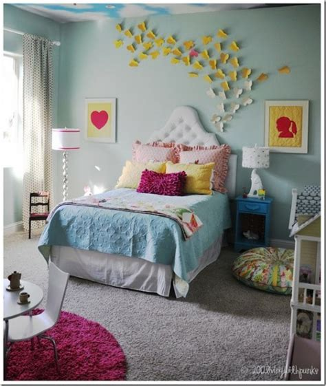 cool girl room ideas 10 cool toddler girl room ideas kidsomania