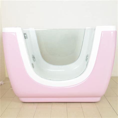baby jacuzzi bathtub baby bath tub jacuzzi 5 little angels giggling jellyfish baby spa baby spa buy baby spa spa