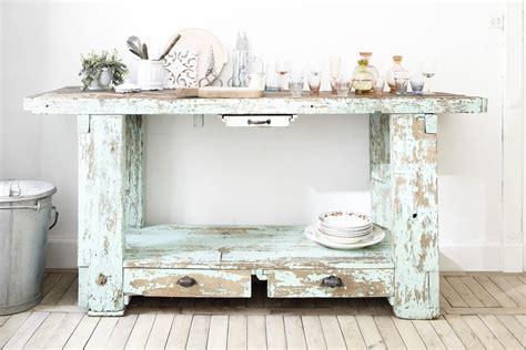 arredate in stile shabby chic stile shabby mobili antichi shabby chic interiors