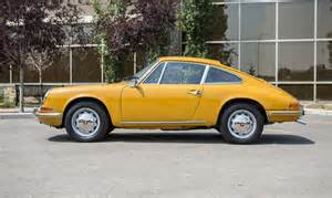 1969 Porsche 912 Specs 1969 Porsche 912 Weissach