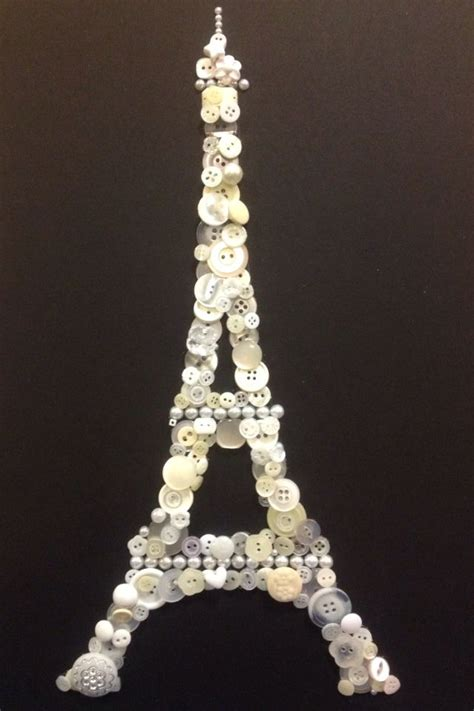 christmas crafts for kids from paris 25 best ideas about crafts on eiffel tower decor and eiffel