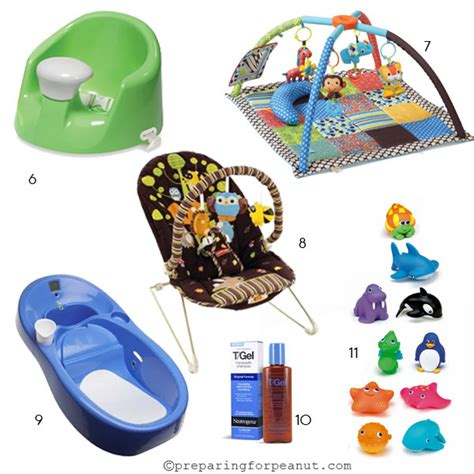 Bathroom Items That Start With D Bathroom Items That Start With O 28 Images Colourful