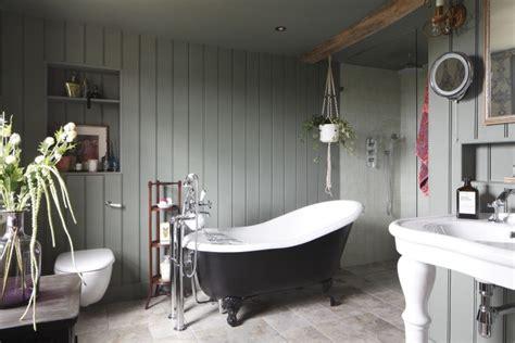 traditional bathroom design ideas  ways  create