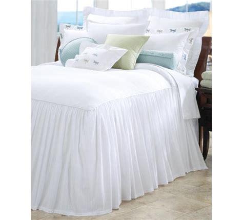 Pillow Talk Bedspreads by Bedding Sale Pillow Talk