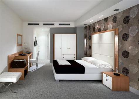 b b arredo arredamento contract hotel b b negozi vacanza