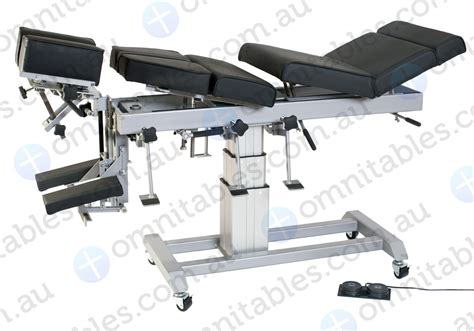 best portable chiropractic table omni tables gallery best portable chiropractic tables