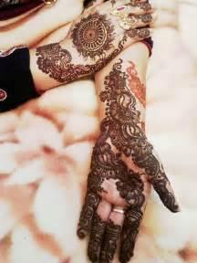 mehndi new 2016 pakistani mehndi designs 2016