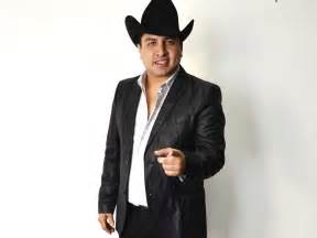 Galerry Julion Alvarez 2014 Jpg Pictures to pin on Pinterest