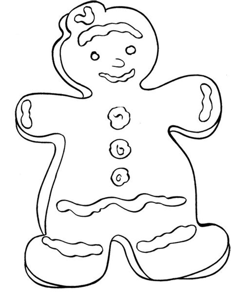 coloring pages christmas cookies christmas cookies coloring page christmas crafts and