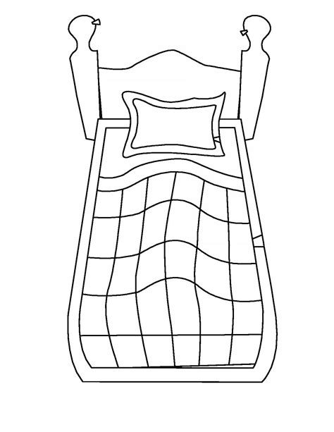 Coloring Page Quilt by Free Coloring Pages Of Quilt Blocks