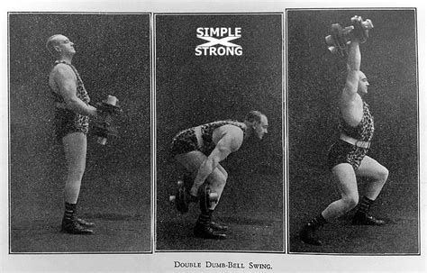 double dumbbell swing thomas inch archives simplexstrong