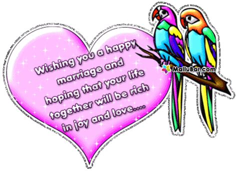 Wedding Wishes Ringtone by Wedding Wishes And Wedding Greeting Cards Scraps Wishing