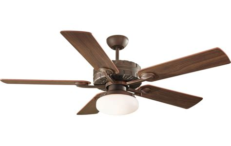 Monte Carlo Ceiling Fan Troubleshooting by Design Trends Categories Folding Tray Tables Walmart