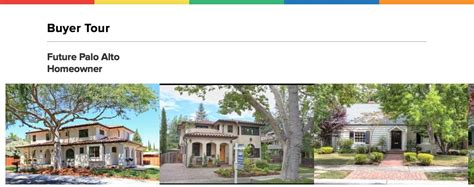 buy a house in palo alto buy a house in palo alto open houses palo alto august 2015