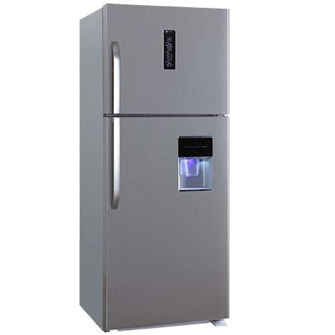refrigerateur table top sans freezer frigo table top sans freezer valdiz