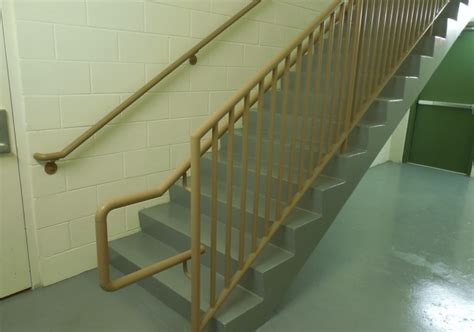 Precast Concrete Stairs Design Asian Of Precast Concrete Stair Treads Precast Concrete Stair Treads Benefits Door